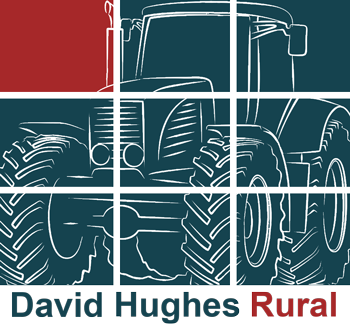David Hughes Rural
